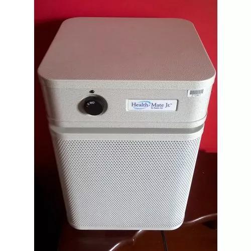 Purificador de ar austin- health mate jr hm200- usado