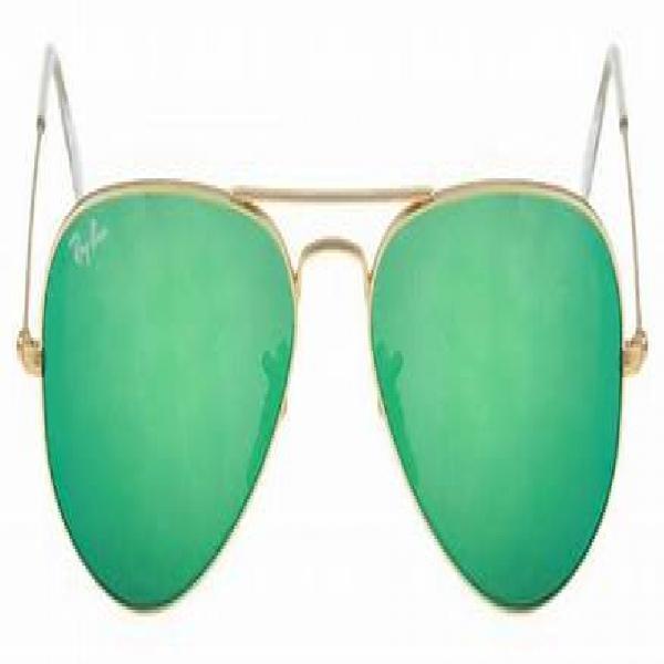 5f5127458abe3 Oculos originais ray ban   REBAIXAS Abril