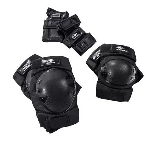 Kit proteção mormaii m - 498900