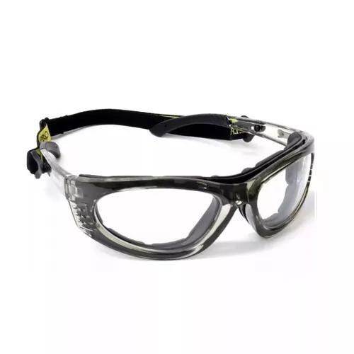 780d8e3c2 Oculos bike 【 OFERTAS Junho 】 | Clasf