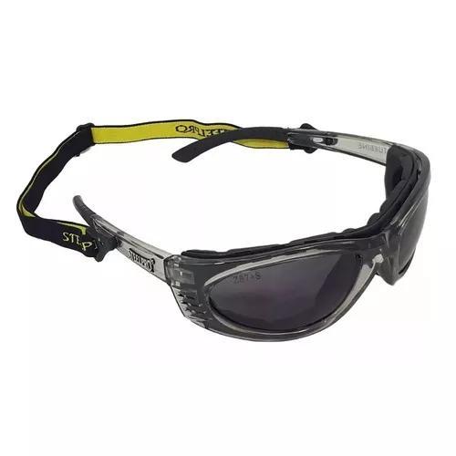 1e97e60cb31ea Oculos vicsa steelpro turbine lente escura cinza