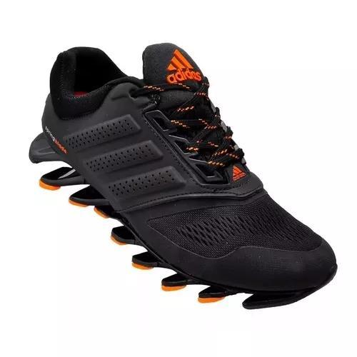 Tênis adidas springblade masculino original menor preço!!