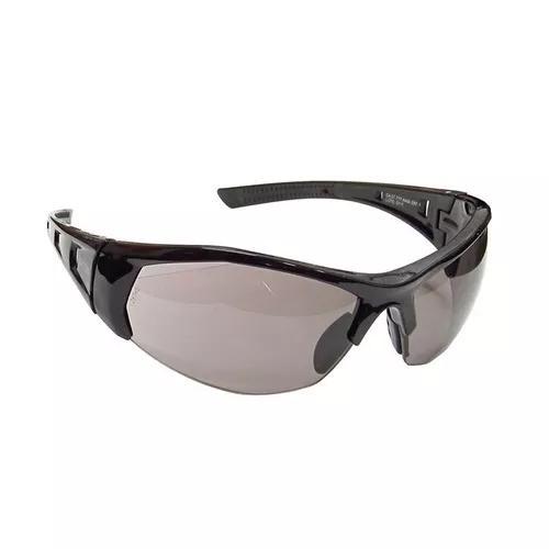 5dbd90d6f Oculos militar 【 OFERTAS Junho 】 | Clasf
