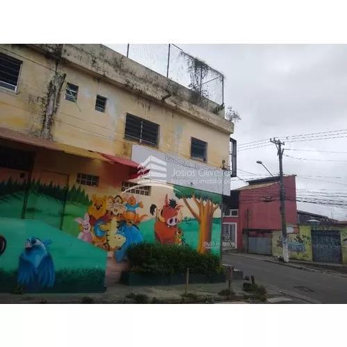 Parque residencial cocaia, parque residencial cocaia, são