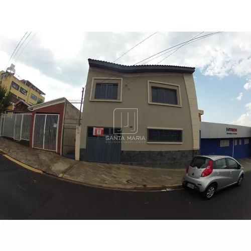 Rua amadeu amaral 99 (58739al), vila seixas, ribeirão preto