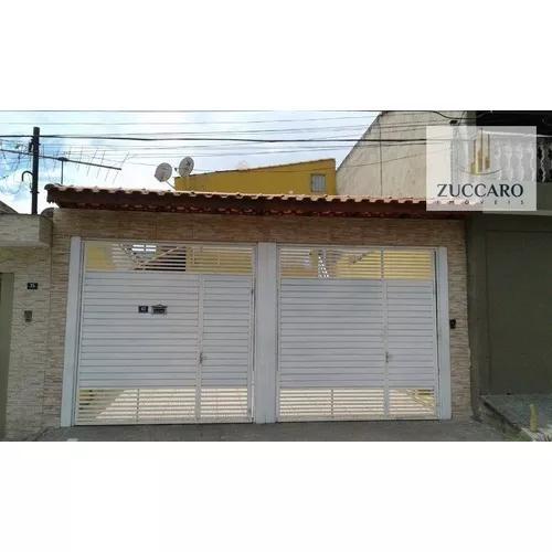Rua santa cecília pavão, jardim jovaia, guarulhos