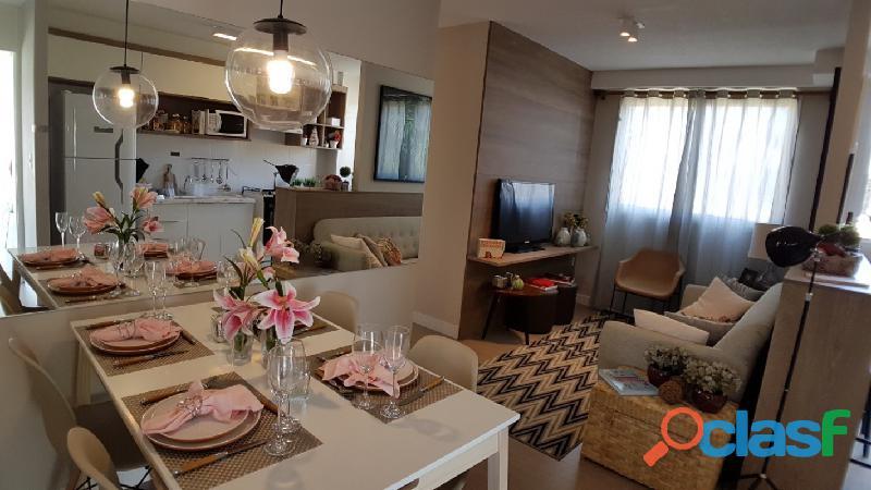 Lançamento : apartamento com elevador 2dorm em sorocaba jd ibiti