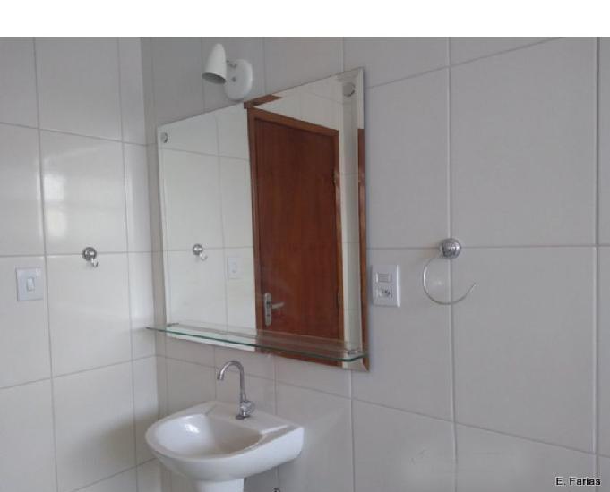 Tatuí sp centro apto de 2 dorm residencial ou comercial