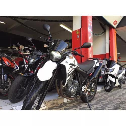 Yamaha xj6 km 【 ANÚNCIO Dezembro 】   Clasf