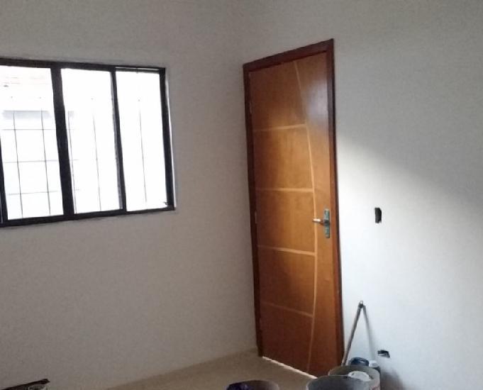 Casa 3 qua de 81m² no jd. monterey sdi - pr
