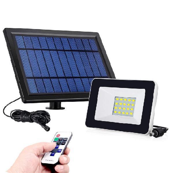 Refletor solar