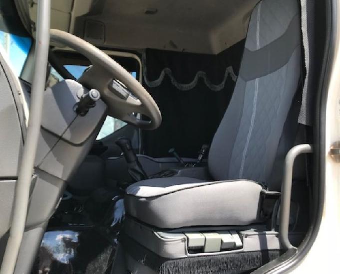 Volvo vm 330 4x2 1313