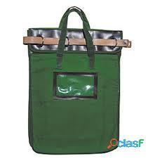 899abdf7f Confecção de malotes bolsas pastas mochilas em Belo Horizonte ...
