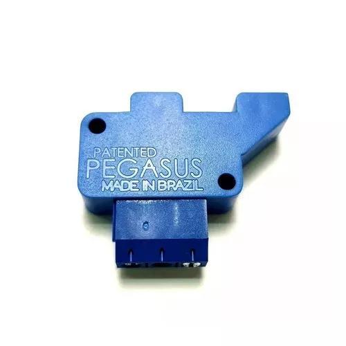 11 micro digital/óptica comum negativo fliperama arcade