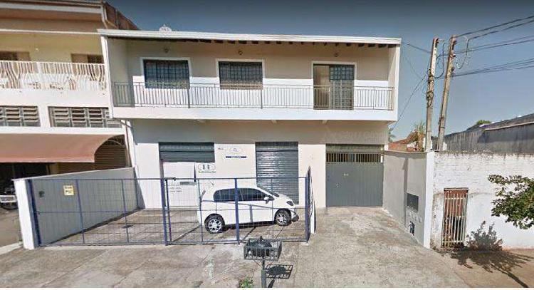 Casa, parque residencial joão piza, 3 quartos, 1 suíte