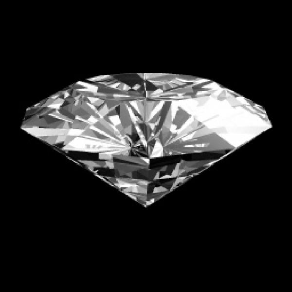 Compro diamantes e brilhantes