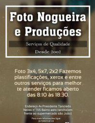 Fotos para documentos