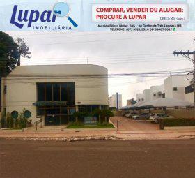 Sala comercial no edifício advanced offices no bairro vila