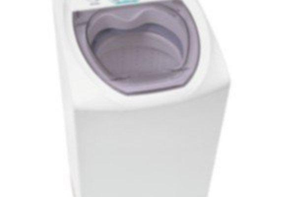 Maquina de lavar electrolux ltd06