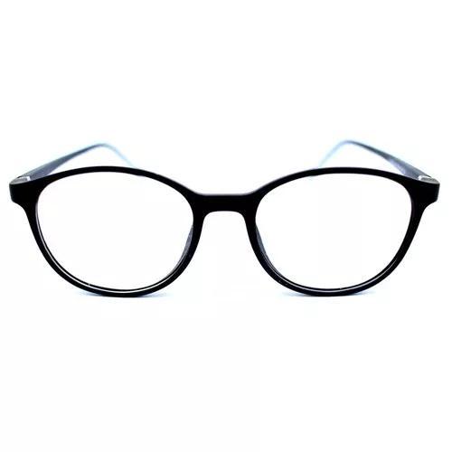 Armação criança infantil óculos lentes grau acetato