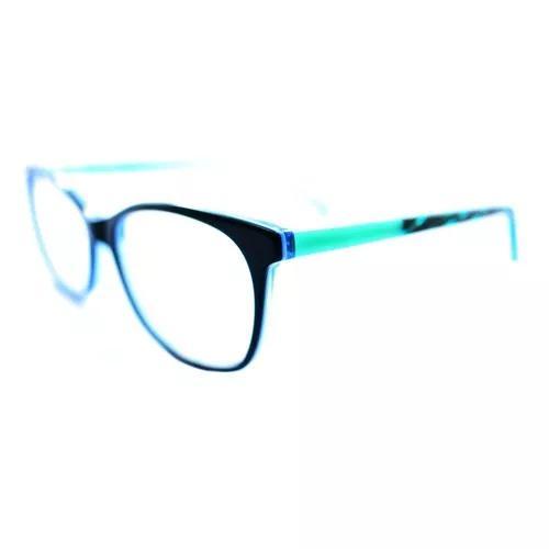b67cb1a444418 Armação óculos infantil criança acetato lentes grau