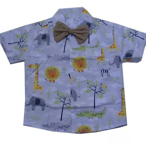 0011996911 Camisa t 【 REBAIXAS Junho 】 | Clasf