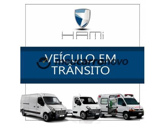 Hyundai hr 2.5 tci diesel (rs/rd) 2009/2010
