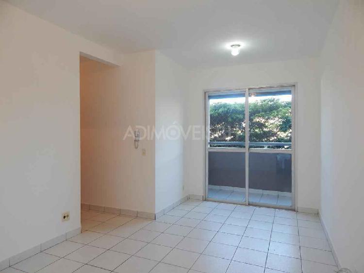 Apartamento, silveira, 3 quartos, 1 vaga, 1 suíte