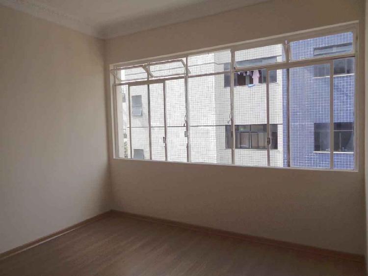Apartamento, são pedro, 2 quartos, 1 vaga