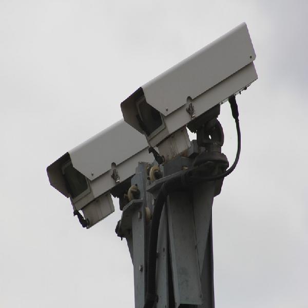 Instalação de circuito cftv, monitoramento de câmeras e
