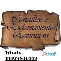 Amarração whats 11974830559
