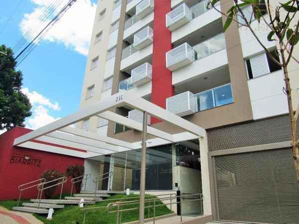 Apartamento, Vila Larsen 1, 2 Quartos, 1 Vaga, 0 Suíte