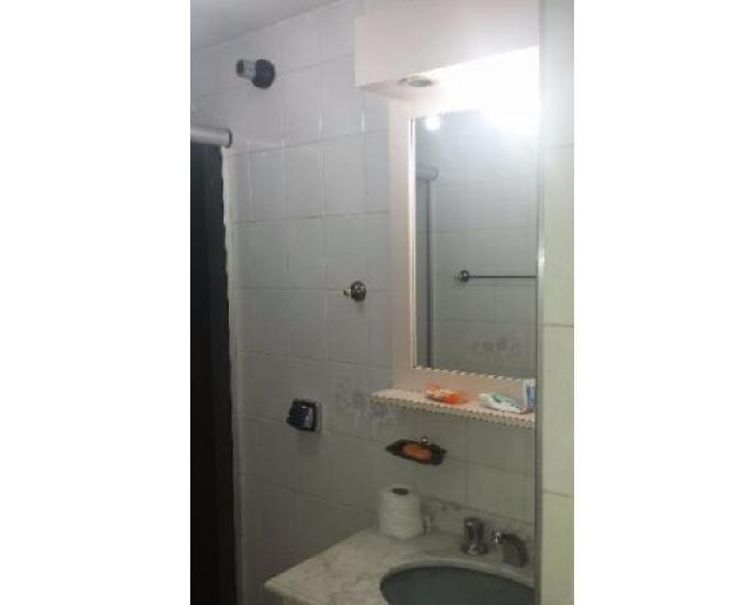 Apartamento - Campo Limpo - 2 Dormitórios - REAPFI210034