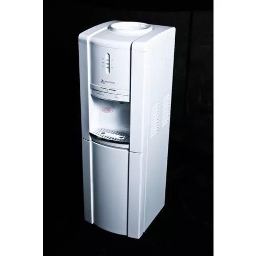 Bebedouro garrafão/galão,refrigerado, água fria e quente