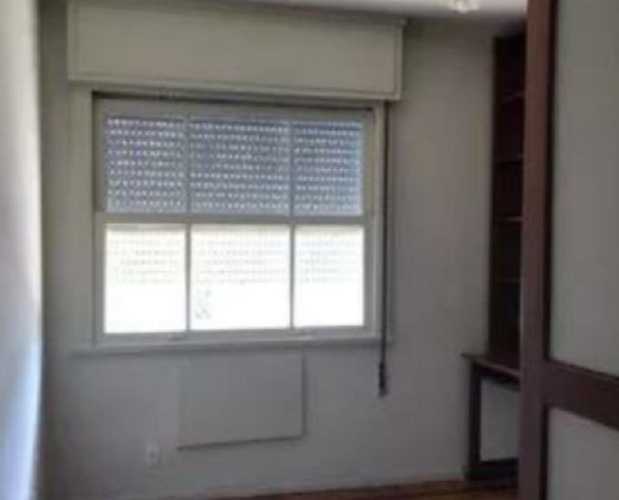 Flamengo alugo apartamento 3 quartos vaga prox. metro
