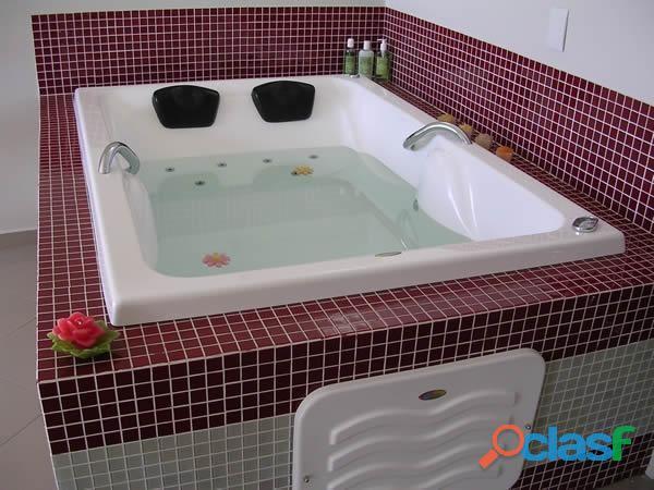 Instalador de banheira de hidromassagem 9973273 zap em d caxias