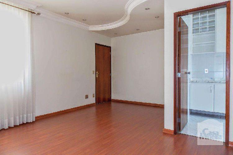 Apartamento, padre eustáquio, 3 quartos, 1 vaga, 1 suíte
