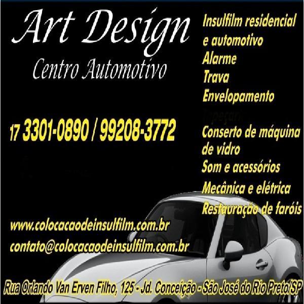 Envelopamento automotivo 17 33010890