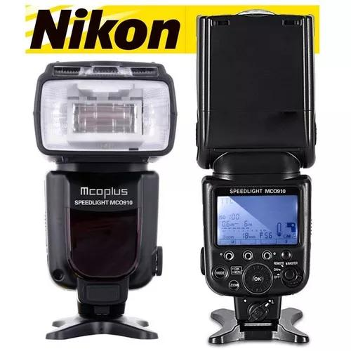270EX 600RX 320EX 380EX and others. 580EX 580EX II 430EX II Maxsima Optical Flash Slave Trigger for all Canon Speedlite Flash Units 430EX