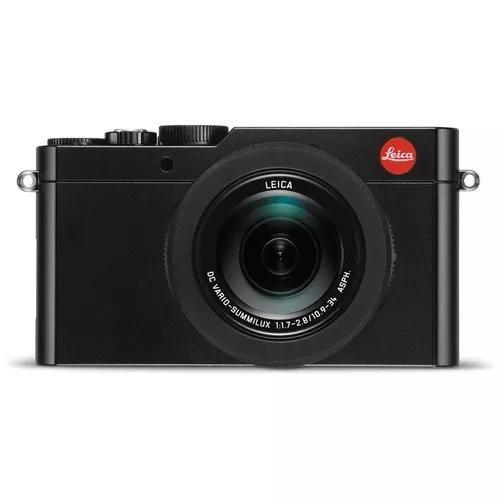 Leica dlux (typ 109) camera digital 18471
