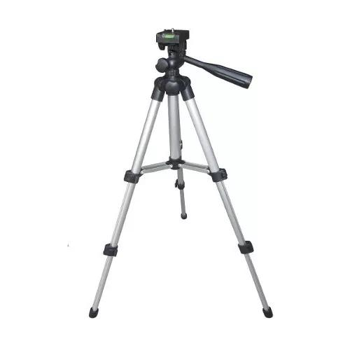 Tripe câmera digital canon eos rebel t5 t3 t6