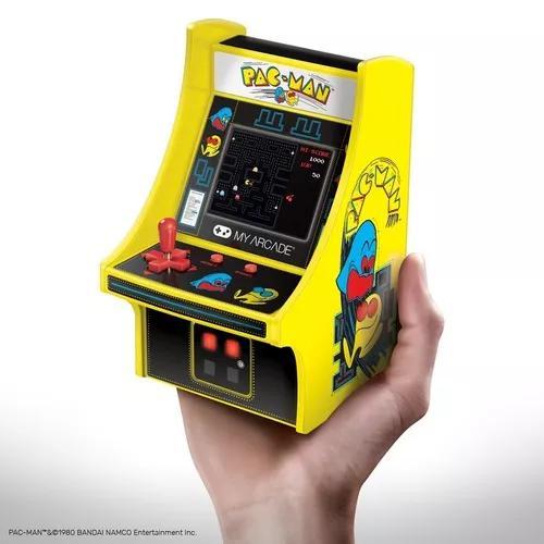 Arcade fliperama bartop raspberry retro vintage nostalgia