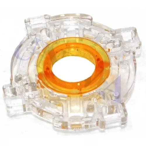 Restritor circular sanwa joystick fliperama frete r$10,00