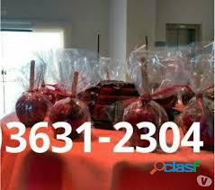 Pipoca algodão doce cuiabá (65)99601 1643 whatsapp