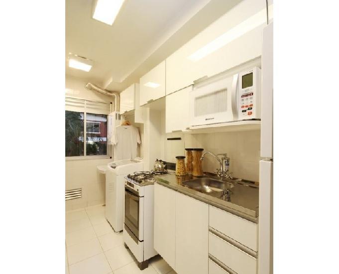 Diadema aptos 2 dormitórios 43 e 44 m² últimas unidades