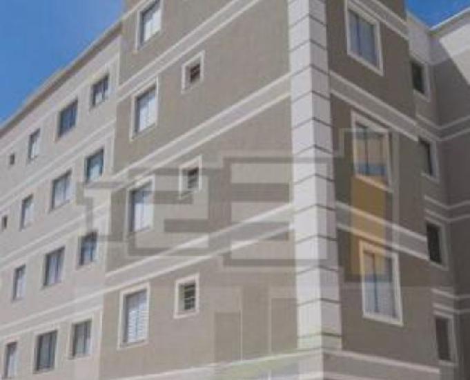 Excelente apartamento 2 dormitórios campinas.