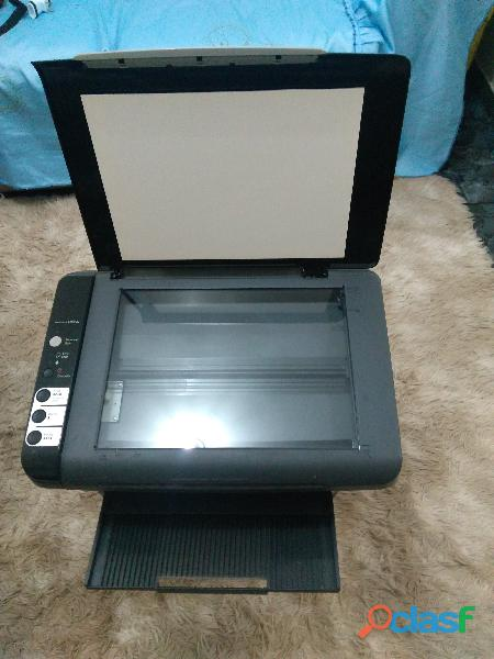 Impressora epson styllus cx5600