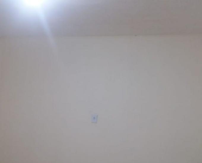 Aluguel de quarto (vl mangalot)