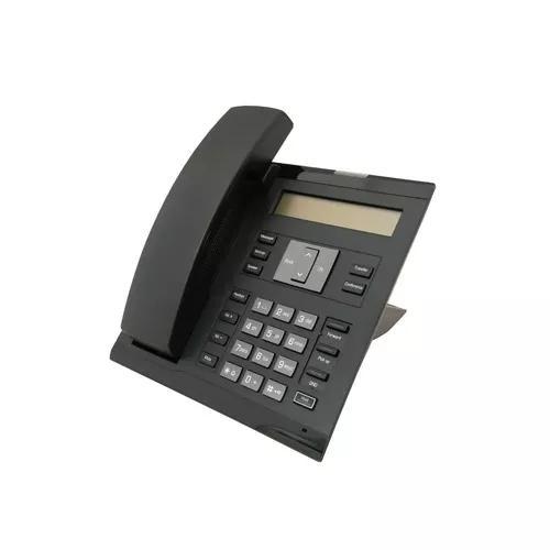 Aparelho openscape desk phone ip 35g eco