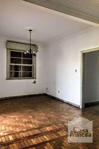 Apartamento, barro preto, 3 quartos, 0 vaga, 1 suíte